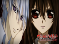 ✧♥Zeki♥✧  - vampire-knight-yuki-zero wallpaper