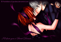 ✧♥Zeki♥✧ - vampire-knight-yuki-zero photo