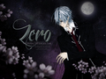 ✧♥Zero♥✧ - zero-kiryuu wallpaper