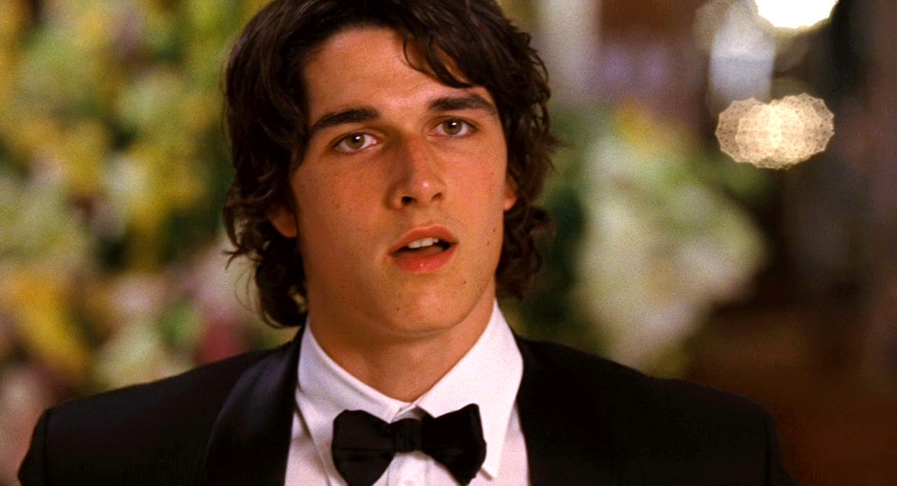 Pierre Boulanger images :: HD wallpaper and background