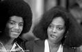 "1977 Press Conference For The Upcoming Film, ""The Wiz"" - michael-jackson photo"