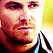 2x04 - arrow-cw icon
