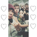 5SOS♡ - ashton-irwin icon