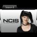 ABBY Folder icon  - ncis icon