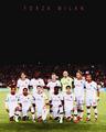 AC Milan / team 2013