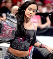 Raw Digitals 11/11/13 - aj-lee photo
