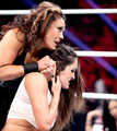 Raw Digitals 11/11/13