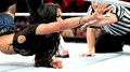 WWE Main Event Digitals 11/13/13 - aj-lee photo