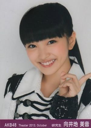 Shinoda Mariko - AKB48 Fan Art (35135827) - Fanpop