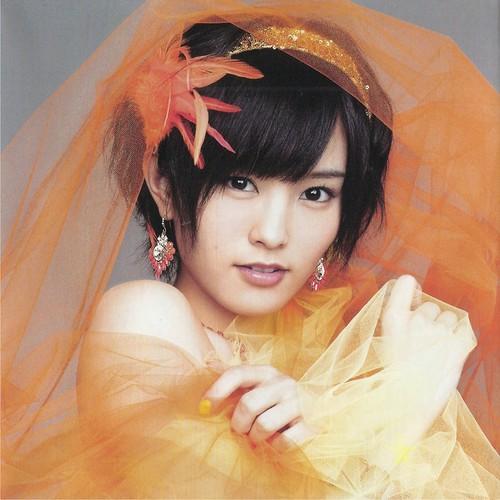 AKB48 Images Yamamoto Sayaka HD Wallpaper And Background