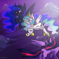 AWESOME PONY PICS - my-little-pony-friendship-is-magic photo