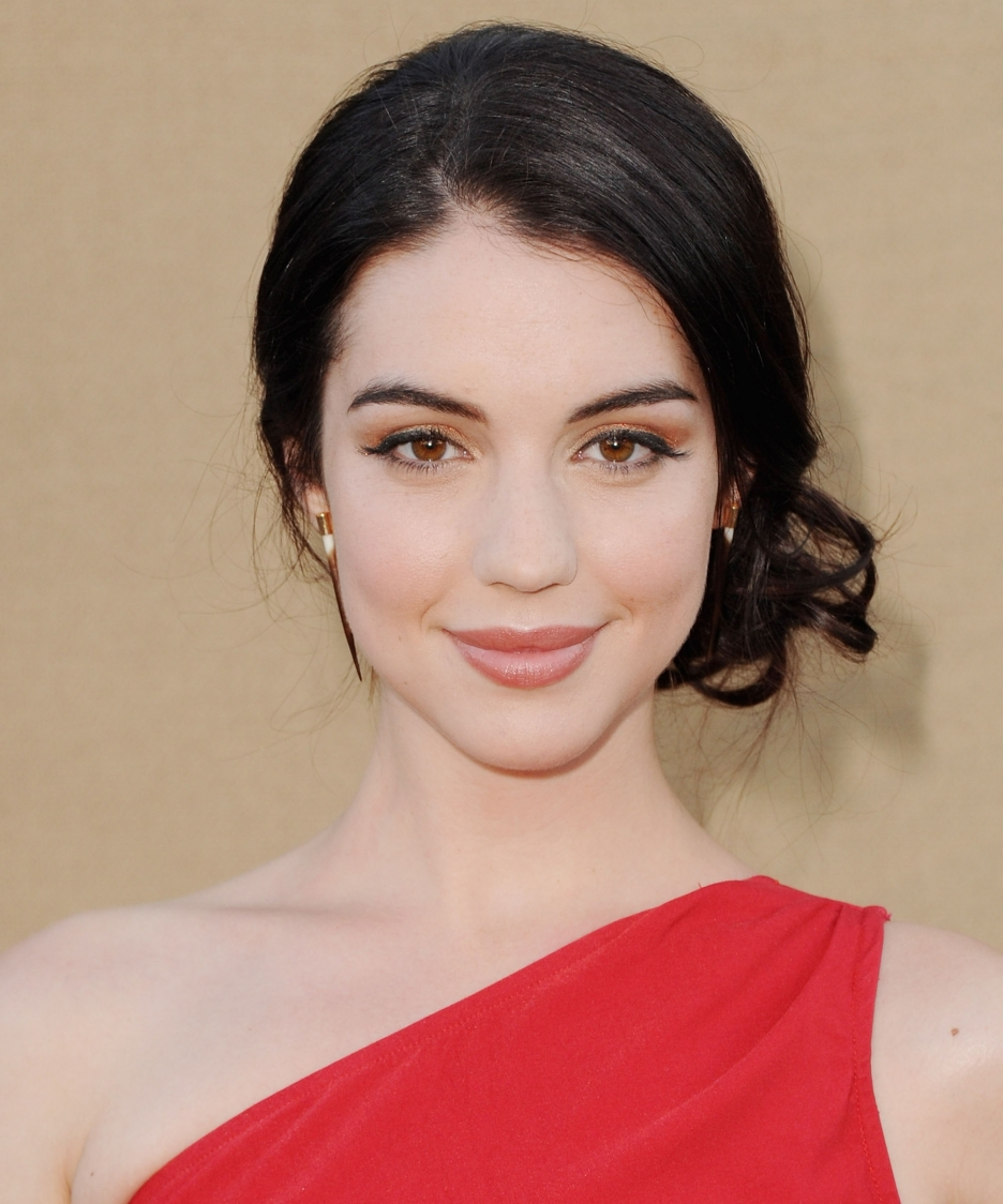 Mary Queen Of Scots >> Adelaide Kane images Adelaide Kane HD wallpaper and ...