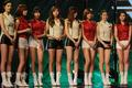 Afterschool at《音乐现场》Live Music - after-school photo
