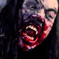 Alexander/Dracula <3