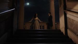 Goblin Merchant Men - Mina and Alexander - Screencaps