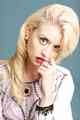 Allison for Inquirer Lifestyle - allison-harvard photo