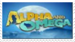Alpha and Omega Stamp! - alpha-and-omega icon