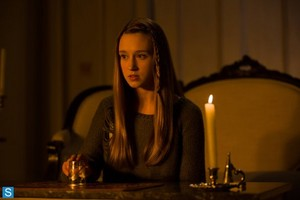American Horror Story - Episode 3.06 - The Axeman Cometh - Promotional picha