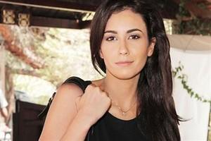 Anastasia Giannakaki
