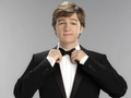 Angus T. Jones - angus-t-jones wallpaper