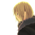Mello ~Death Note~ - anime-guys fan art