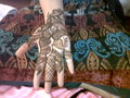 Henna - Before (Sakhi) - anj-and-jezzi-the-aries-twins photo