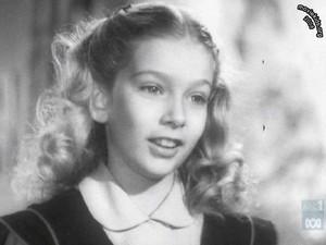 Ann Carter