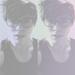 Ashton♡