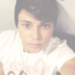 Ashton♡ - ashton-irwin icon