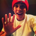 Austin Carter Mahone - austin-mahone photo