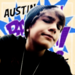 Austin♡