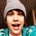 Austin♡ - austin-mahone icon
