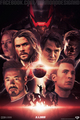 Avengers: Age of Ultron (FAN MADE) Poster  - the-avengers fan art