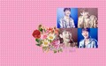 Baekhyun (=♥ω♥=) - baek-hyun wallpaper