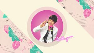 Baekhyun (=♥ω♥=)