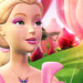 Elina icon - barbie-movies icon