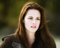 Bella Swan in New Moon - bella-swan photo