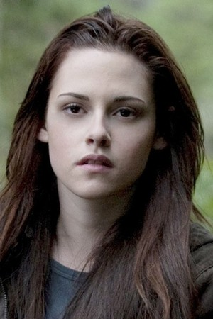 Bella हंस in New Moon