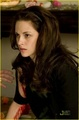 Bella Swan in New Moon