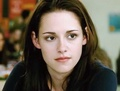 Bella cisne in New Moon