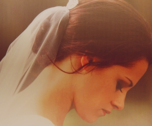 Bella Swan wallpaper titled Bella Swan in Breaking Dawn part 1