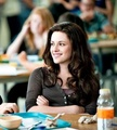 Bella swan in Eclipse