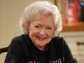 Betty White - betty-white wallpaper