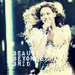Beyonce Knowles - beyonce icon