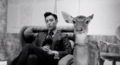 ♣ T.O.P - DOOM DADA MV ♣ - big-bang photo