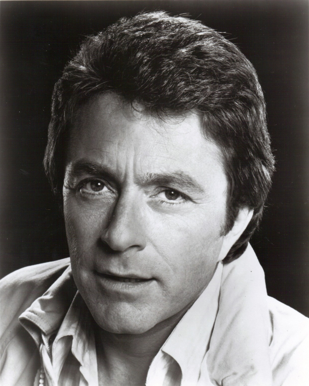Bill Bixby Wallpapers