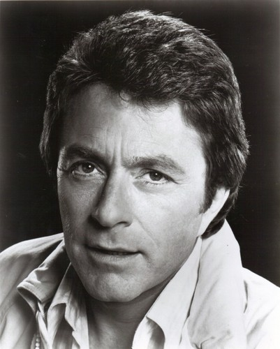 bill bixby karatasi la kupamba ukuta probably with a portrait called Bill Bixby