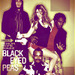 Black Eyed Peas - black-eyed-peas icon