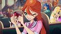 Bloom ♥ - the-winx-club photo
