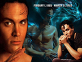 Brandon Lee - brandon-lee fan art